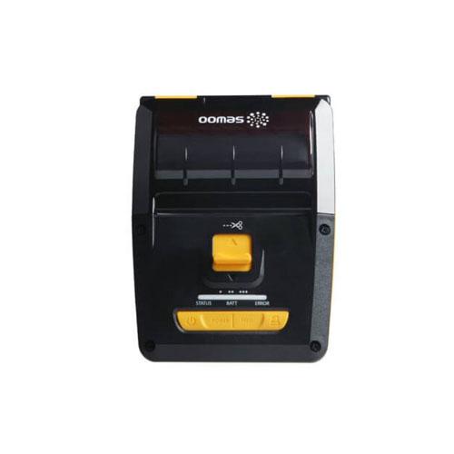 SEWOO LK-P34 Direkt Termal 203 Dpi 80 mm 100 mm/sn USB+SERİ Mobil Fiş Yazıcı