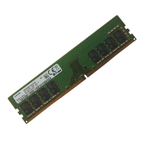 SAMSUNG 8GB DDR4 2666Mhz CL17 Pc Ram Kutusuz