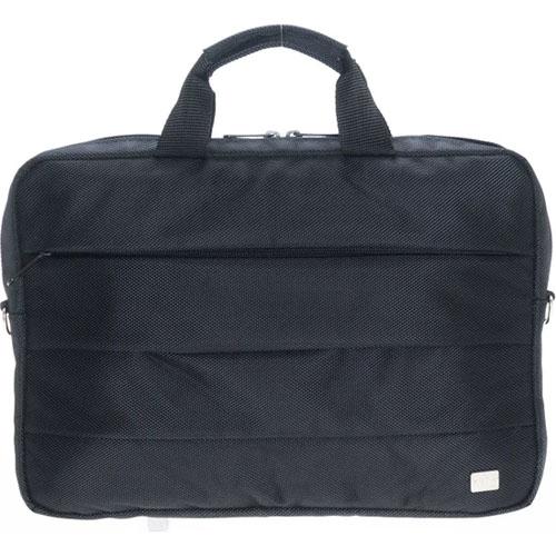 Plm Canyoncase 15.6 Kumaş Siyah Notebook Çantası