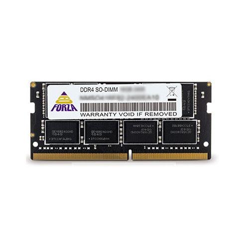NEOFORZA 8GB 3200Mhz DDR4 CL22 Notebook Ram NMSO480E82-3200EA10 (1.2V)