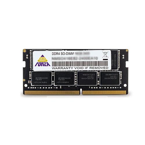 NEOFORZA 32GB 3200Mhz DDR4 CL22 Notebook Ram NMSO432E82-3200EA10 (1.2V)