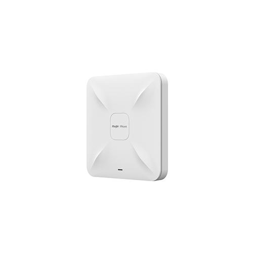 RUIJIE Reyee RG-RAP2200(F) 2 Port 1300 Mbps Dual Band Access Point (Tavan Tipi)