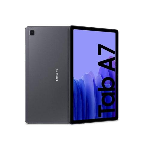 Samsung Galaxy Tab A7 SM-T500 32 GB 10.4 Wi-Fi Dokunmatik Distribitör Dark Gray