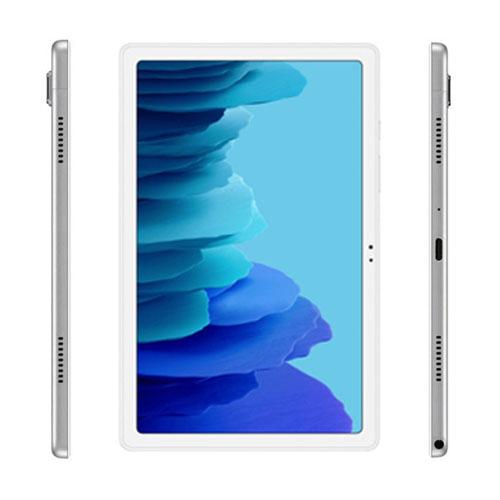 Samsung Galaxy Tab A7 SM-T500 32 GB 10.4 Wi-Fi Dokunmatik Samsung Türkiye Garantili Silver