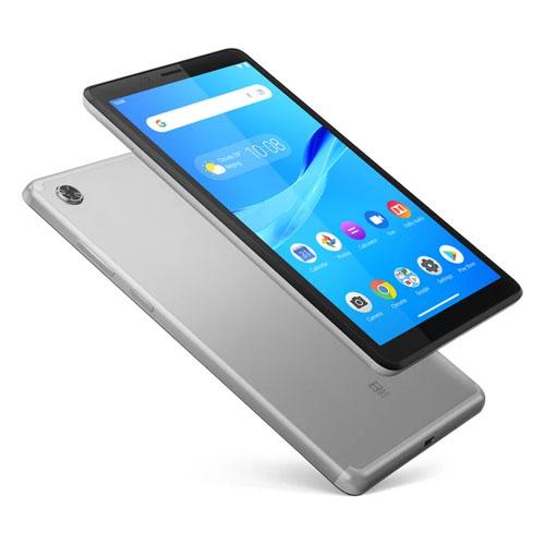 LENOVO Tab M7 TB-7305F 2GB RAM 32 GB 7 Tablet PC Gri