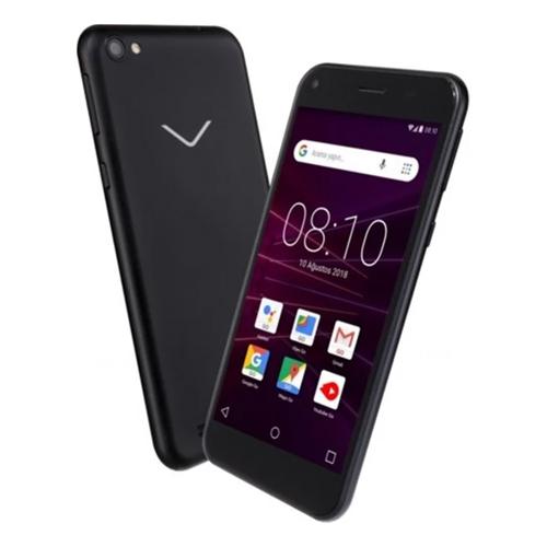 Vestel Venüs Go Siyah 8 MP 4.5G 5 8GB (Vestel Garantili)