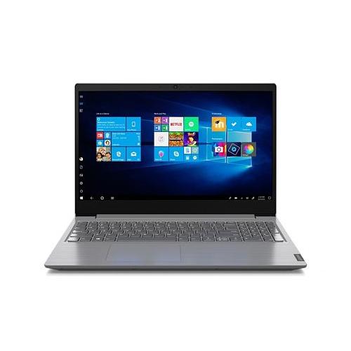 LENOVO V15-IIL 82C500R2TX i5 1035G1 4GB 512GB SSD 15.6 Full HD 2GB MX330 Free DOS Cam Blt