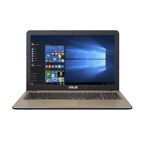 ASUS X540NA GQ044T Celeron N3350 1,10 GHz 4GB 128GB SSD 15.6 Win 10 Home (**)
