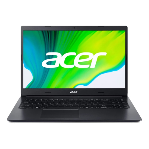 ACER A315-57G NX.HZREY.001 i5 1035G1 8GB 256 GB SSD 15.6 Full HD 2GB MX330 W10 Home
