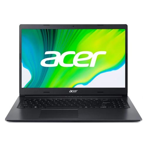 ACER A315-57G NX.HZREY.009 i5 1035G1 8GB 512GB SSD 15.6 Full HD 2GB MX330 Free DOS
