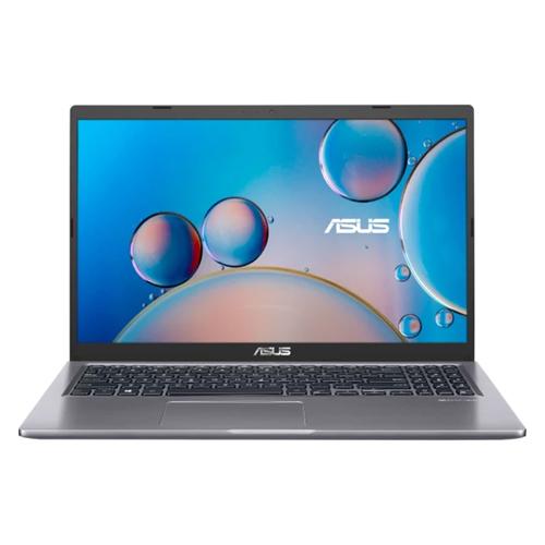 ASUS X515JA BR070T i3 1005G1 1.2 GHz 4GB 256GB SSD 15.6 Win 10 Home
