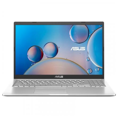 ASUS X415JF EK012 i5 1035G1 1,00 GHz 4GB 256GB SSD 14 FHD 2GB MX130 Free DOS