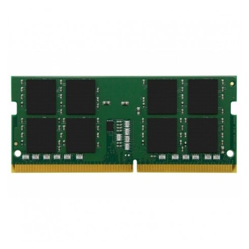 KINGSTON 8GB 3200Mhz DDR4 CL22 Notebook Ram KVR32S22S8/8 (1.2V)