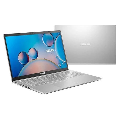 ASUS X515JA BR069 i3 1005G1 1.2 GHz 4GB 256GB SSD 15.6 FreeDOS