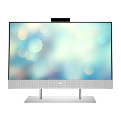 HP 24-DP0021NT 209R5EA i7 10700T 8GB 1TB SSD 23.8 FDOS