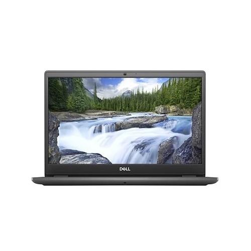 DELL 3510 N016L351015EMEA_U i5 10310U 8GB 512GB SSD 15.6 Full HD Tümleşik VGA Dos Cam