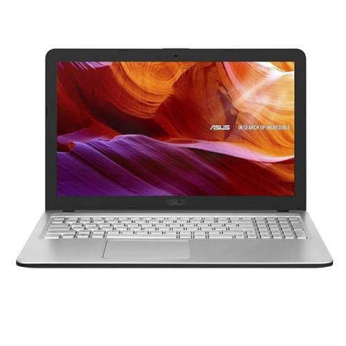 ASUS X543MA GQ1015 Celeron N4020 4GB 1TB 15.6 Free DOS (**)
