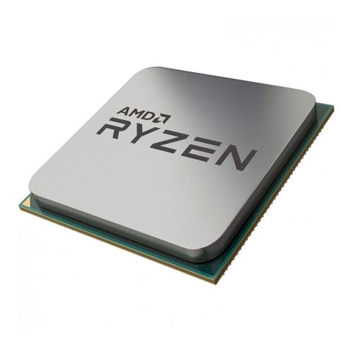 AMD RYZEN 5 3500 6 3.6 GHz 35MB TREY FAN YOK AM4 65W