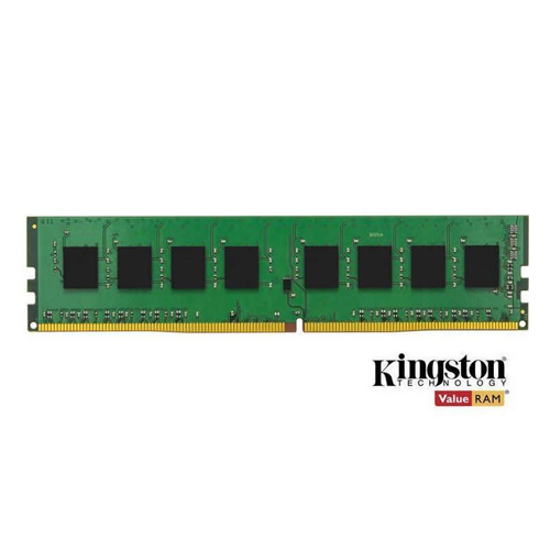KINGSTON 32GB (1x32GB) 3200Mhz DDR4 CL22 Pc Ram KVR32N22D8/32