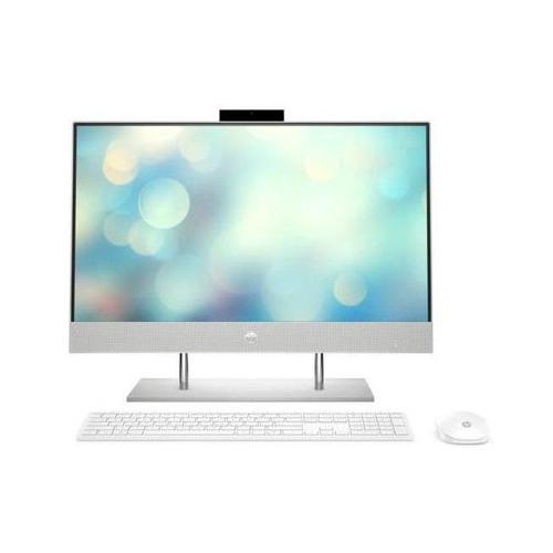 HP 24-DP0025NT 326K7EA i7 10700T 16GB 1TB + 256GB SSD 2GB MX330 23.8 Dokunmatik Dos