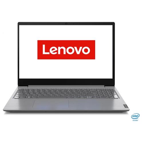 LENOVO V15-IIL 82C500R2TX02 i5 1035G1 12GB 512GB SSD 15.6 Full HD 2GB MX330 Free DOS Cam Blt