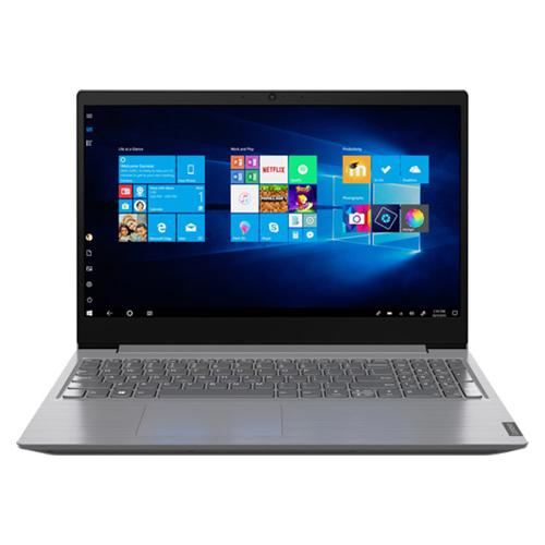 LENOVO V15-IIL 82C500R1TX i5 1035G1 4GB 256 GB SSD 15.6 Full HD 2GB MX330 Free DOS Cam Blt