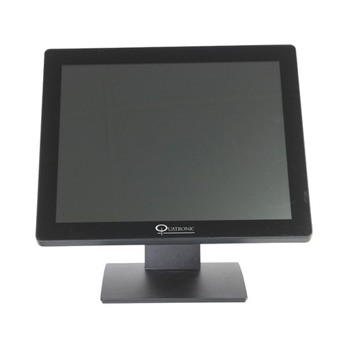 QUATRONIC P900 i5 8GB RAM 128GB SSD 19 Dokunmatik POS Terminal