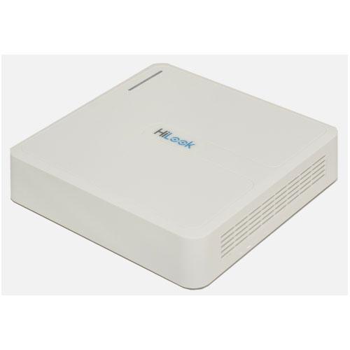 HiLook DVR-108G-F1 8 Kanal 1080p Lite 1x6TB Dvr Kayıt Cihazı HD-TVI/AHD/CVI/CVBS