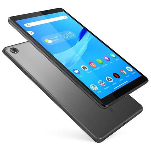 LENOVO Tab M8 TB-8505F ZA5G0100TR 2GB RAM 32 GB 8 Cam Tablet PC Lenovo Türkiye Garantili
