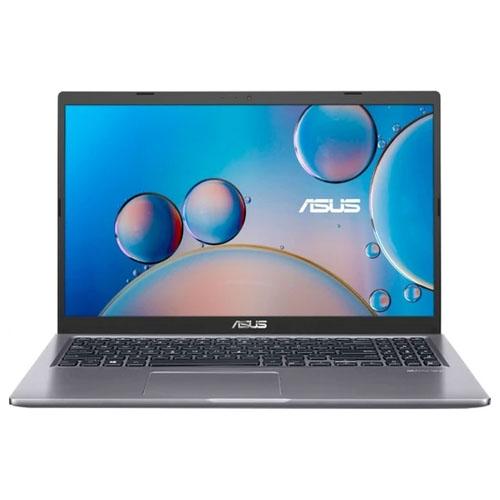 ASUS D515DA BR031 AMD Ryzen 3 3250U 2.6 GHz 4GB 256GB SSD 15.6 Free DOS