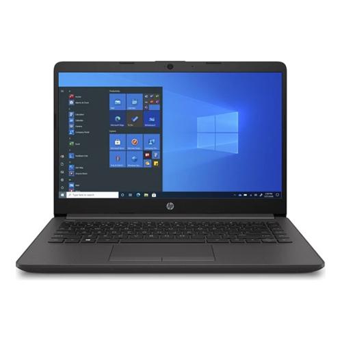 HP 240 G8 3C2W4ES i5 1035G1 1,00 GHz 8GB 512GB SSD 14 FHD Free DOS