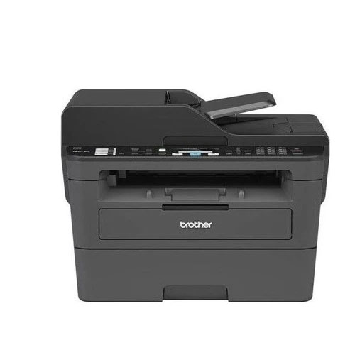 BROTHER LaserJet MFC-L2716DW-3T Mono A4 Yazıcı Fotokopi Tarayıcı Fax Dublex 34 ppm S/B USB 2.0, Network, Wi-fi