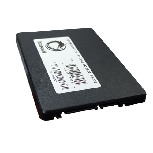 REXDRAGON S330 2.5 480GB SSD SATA3 560/540