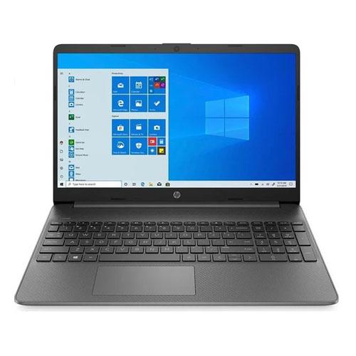 HP 15S-FQ2038NT 2N2N6EA i3 1115G4 4GB 256GB SSD 15.6 W10 Home