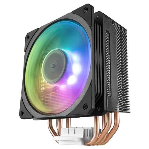 COOLER MASTER Hyper 212 Spectrum INTEL / AMD 120cm Rainbow Led Fanlı İşlemci Fanı