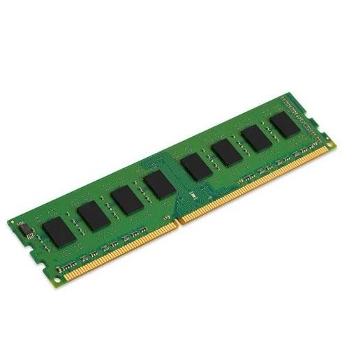 SAMSUNG 8GB DDR3 1600Mhz Pc Ram Kutusuz