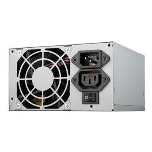 QUAKE LC-8350BTX 350W Atx Power Supply