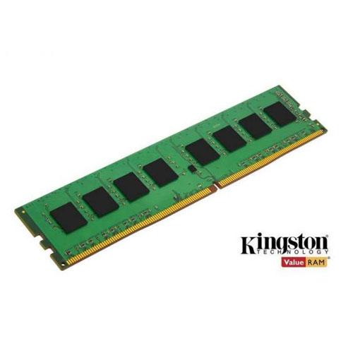 KINGSTON 8GB DDR4 2933Mhz CL21 Pc Ram KVR29N21S8/8