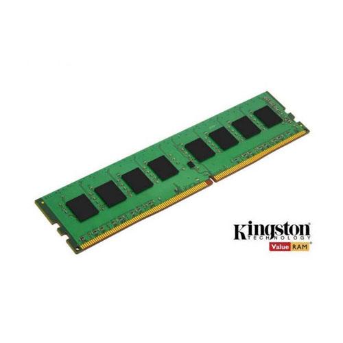KINGSTON 16GB DDR4 2933Mhz CL21 Pc Ram KVR29N21D8/16