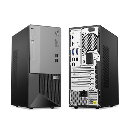 LENOVO V50T 11QE003ETX i5 10400 8GB 256GB Tümleşik Intel Free dos Tower Kasa