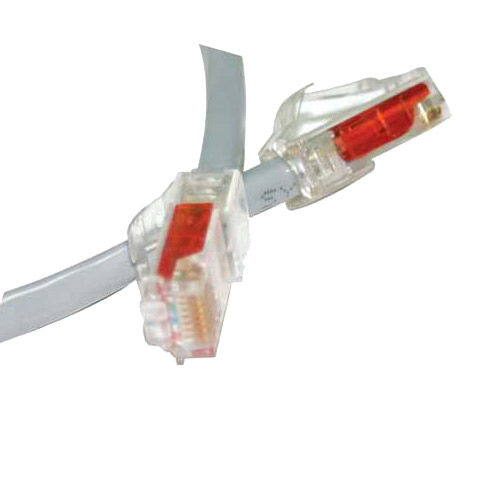 S-LINK SL-CAT602 Cat6 Utp ( 2 Metre ) Patch Kablo