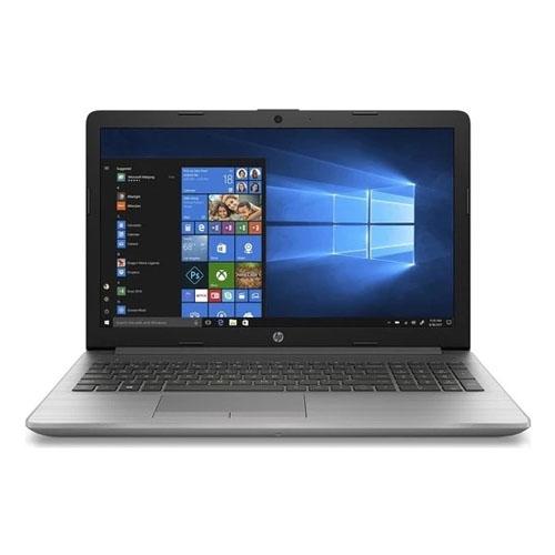 HP 255 G7 2D231EA AMD Ryzen 5 3500U 8GB 256GB SSD 15.6 Win 10 Home