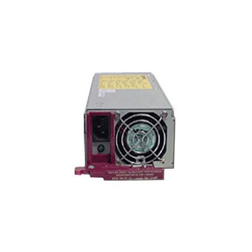 HPE 460W Power Supply Hotplg 503296-B21