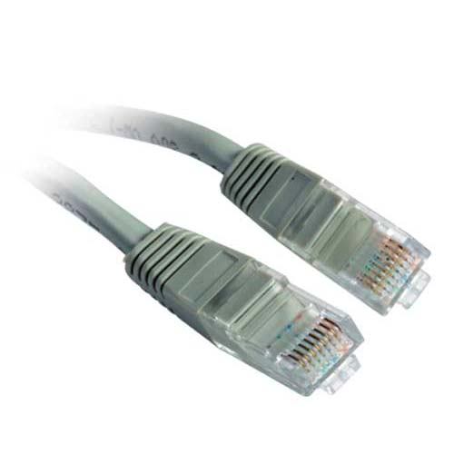 S-LINK SL-CAT02 Cat5 Utp ( 2 Metre ) Network Kablosu