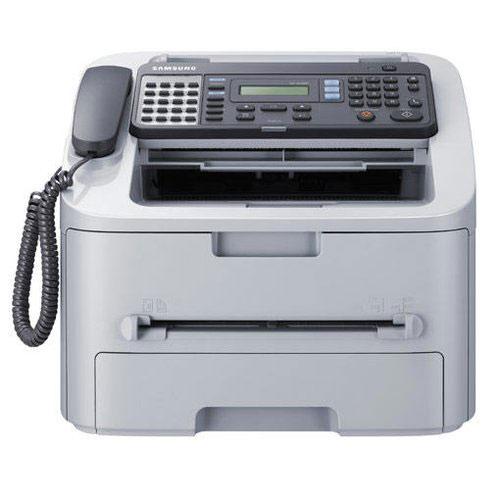 SAMSUNG SF-650P Laser Telefon Fax Cihazı / Printer